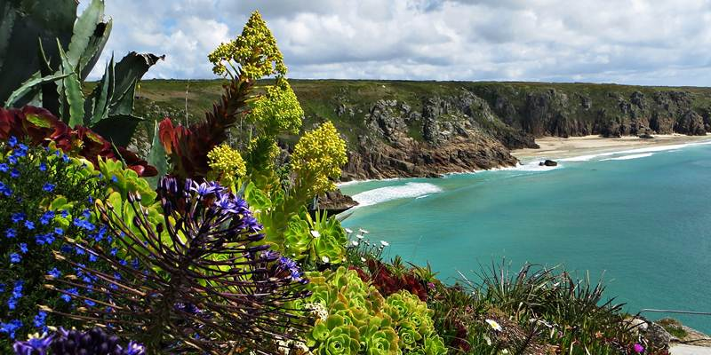 tourentipp-cornwall
