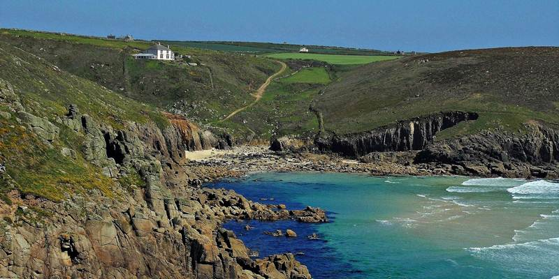 wandern-south-west-coast-path