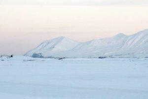Projekt 360: Um die Welt, zu Dir selbst – Workaway in Island