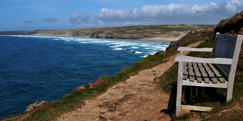 wandern-auf-dem-coast-path