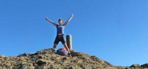 Wie Du beim Wandern Deine Motivation behältst